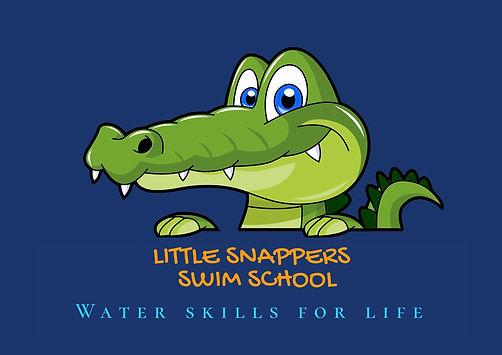 new snappy logo.jpg