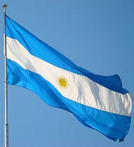 banderia argentina.jpg