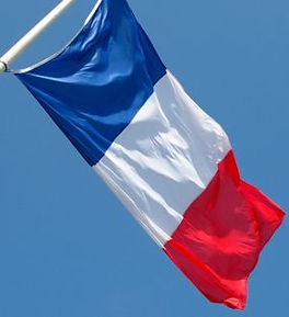 francouzska-vlajka-150-x-90-cm.jpg