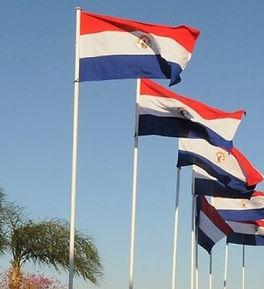 bandera_paraguaya_uh.jpg