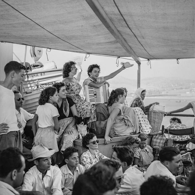 Aegean. Deck Class Despina.jpg