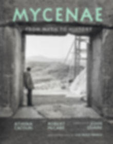 Mycenae From Myth to History.jpg