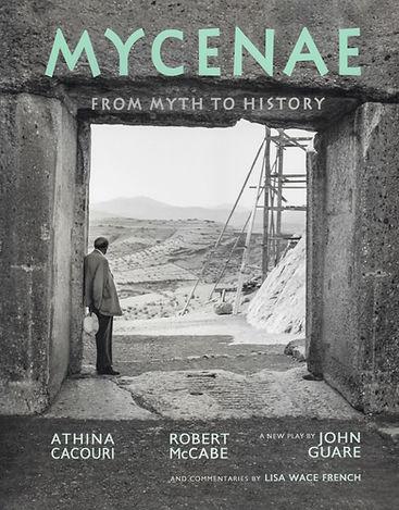 Mycenae From Myth to History.jpg