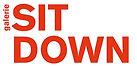 cropped-logo_sitdown-1280x621.jpg