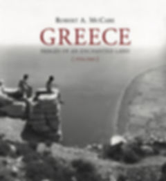 COVER GREECE eng.jpg