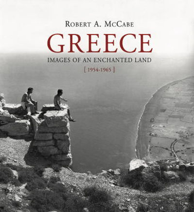 COVER GREECE eng.jpg