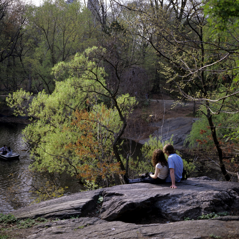 untitled couple on rock.JPG