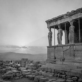 Acropolis Caryatid Porch.jpg