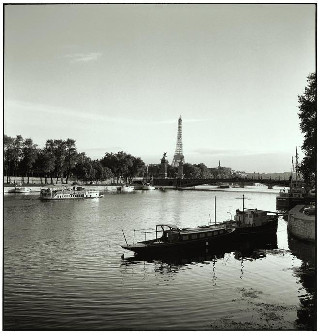 Pont Alexandre III.
