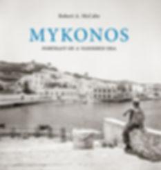 MykonosCover.jpg