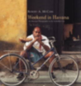 Jacket Havana ENG.jpg