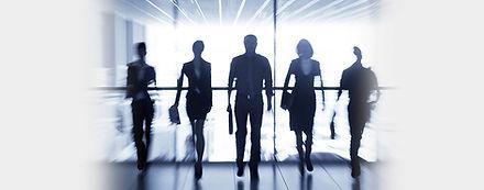 csm_Header_Corporate_Investor_Relations_