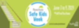 SKW-banner-logo-web.png
