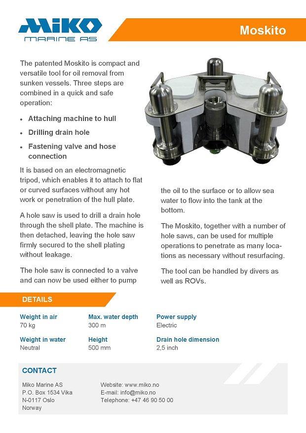 Product sheet Moskito-page-001.jpg