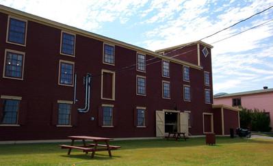 The Factory 3.jpg