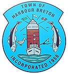 Town_Logo_small.png
