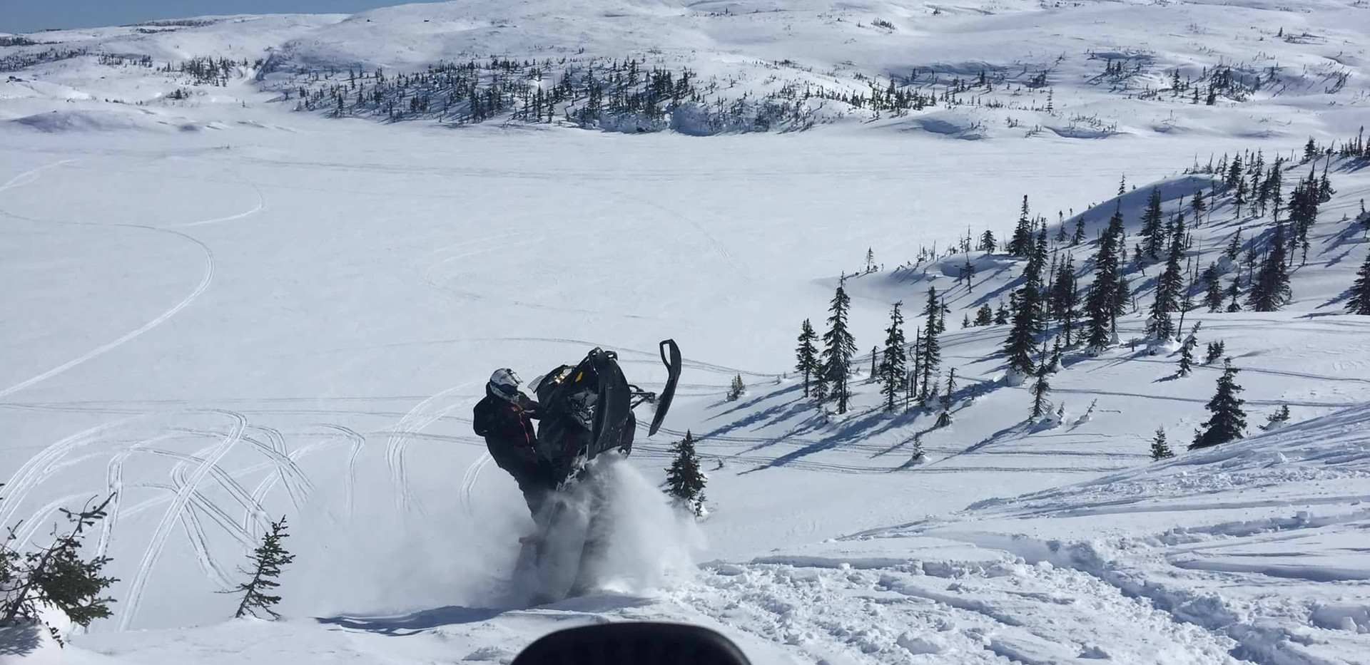 snowmobile24.jpg