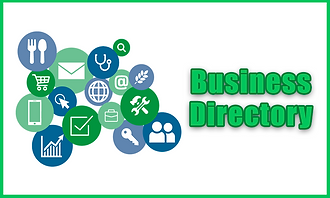 business directory.png
