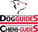 dog_guides.jpg