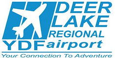 deer_lake_logo-300x152.jpg