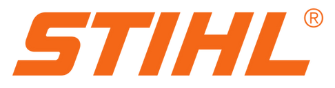 Stihl_Logo.svg.png