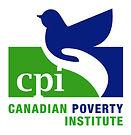 Canadian Poverty Institute.jpg