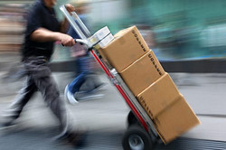 inside-office-delivery-cd-logistics