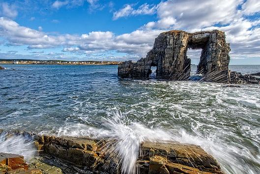 Arch Rock Little Catalina.jpg