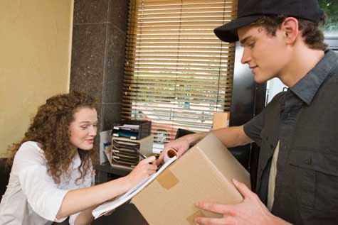 Office-Supplies-Delivery-Business