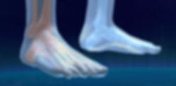 footimage.jpg