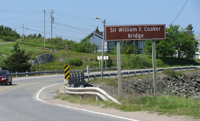 Sir William F Croaker Bridge.jpg