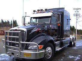 Justin-Truck.jpg