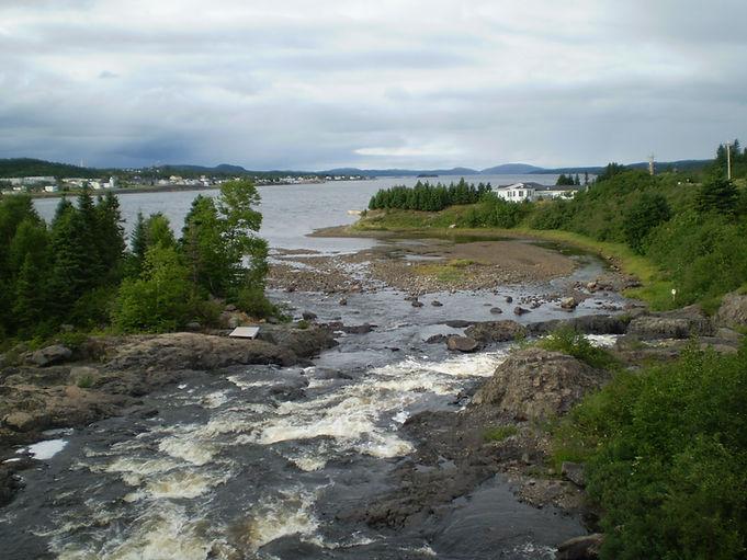 Mill_River.JPG
