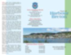 Brochure Front Final.jpg