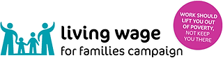 living-wage-for-families-logo3.png