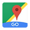 google icon locator.png