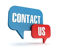 contact_insurance.jpg