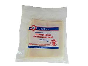 Pork Fat Back (Salt Pork).png