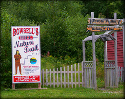rowsells
