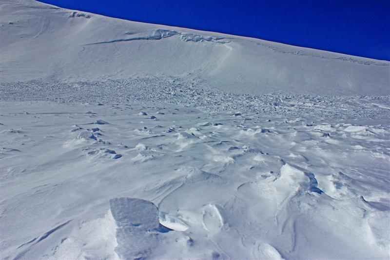 2013  Ski Trip to Tablelands 015 mod (Me