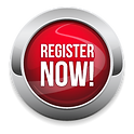 Register-Now-Round-Web-Button-With-Path.