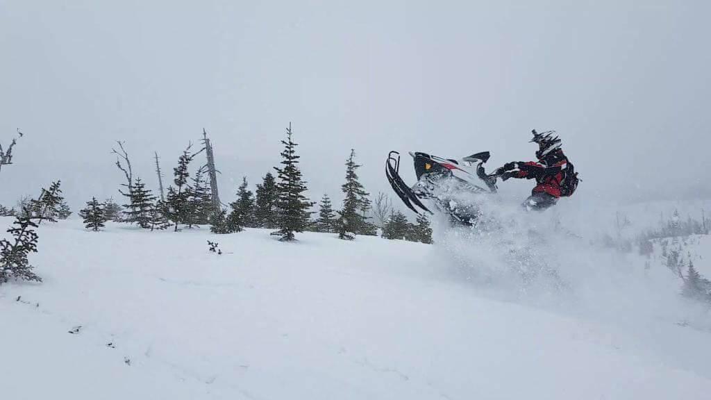 snowmobiles18