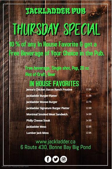 Thursday Special.JPG
