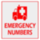emergency2.jpg