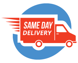 samedaydelivery.png