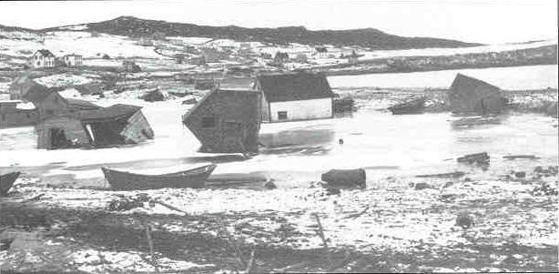 1929dam7
