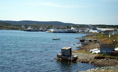 Harbour3.jpg