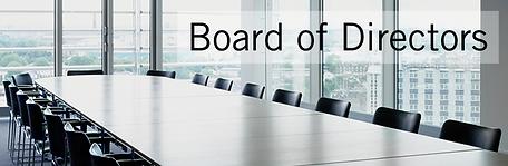 Board-of-Directors.png