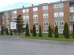 Scarlet Ridge carbonear1.JPG