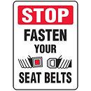 seatbelt2.jpg